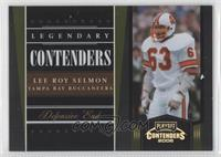 Lee Roy Selmon /250