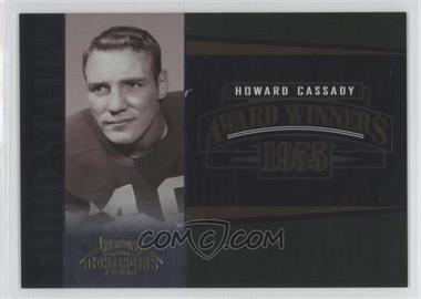 2006 Playoff Contenders [???] #AW-23 - [Missing] /1000