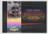 Johnny Rodgers /100