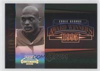 Eddie George /100