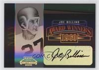 Joe Bellino /200