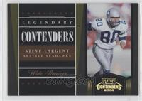 Steve Largent /250