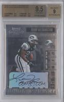 Leon Washington [BGS 9.5]