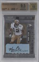 Marques Colston [BGS 9.5]