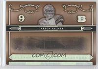 Carson Palmer /125