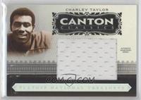 Charley Taylor /25