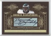 Brodrick Bunkley /52