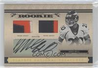 Mike Bell /30