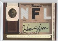 Warren Moon /15