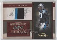 Julius Peppers /50