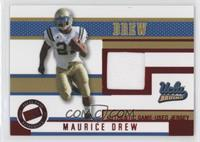 Maurice Jones-Drew
