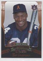 Bo Jackson /999