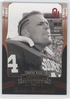 Brian Bosworth /999