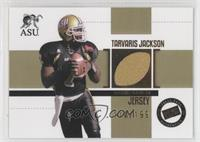 Tarvaris Jackson /199