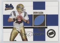 Drew Olson /199