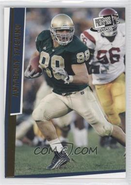 2006 Press Pass SE Gold #G9 - Anthony Fasano