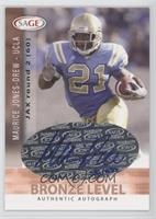 Maurice Jones-Drew /650
