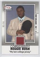 Reggie Bush /50