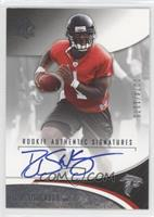 D.J. Shockley /1175