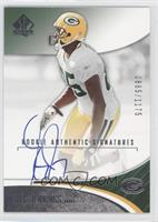 Greg Jennings /1175