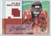 Jerious Norwood /350