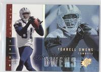 Terrell Owens /25