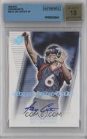 Jay Cutler [BGS AUTHENTIC]