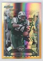 Ty Law /50