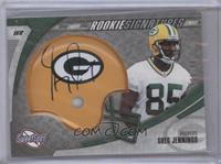 Greg Jennings /899