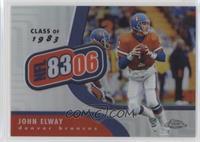 John Elway /100