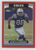 Marvin Harrison /259