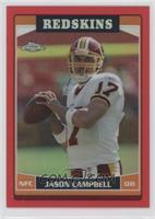 Jason Campbell /259