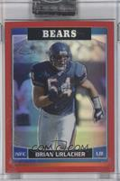 Brian Urlacher /259 [ENCASED]
