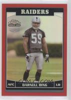 Darnell Bing /25
