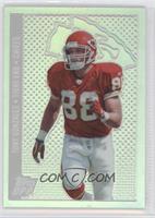 Tony Gonzalez /99