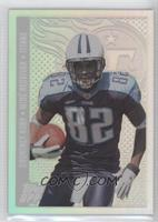 Courtney Roby /99
