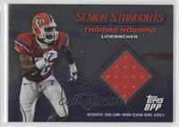 Thomas Howard /50