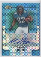 Maurice Jones-Drew /150