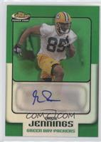 Greg Jennings /199