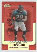Fred Taylor /399