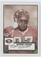 Bryant Young