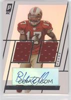 Brandon Williams /299