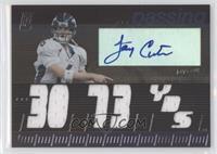 Jay Cutler /99