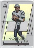 Tom Brady #25/99