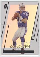 Peyton Manning /169