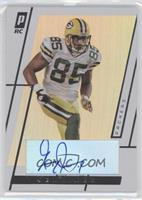 Greg Jennings /149