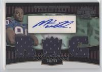 Mario Williams /50