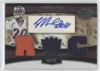 Mike Bell /25