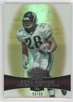 Fred Taylor /99