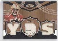 Jerry Rice /27